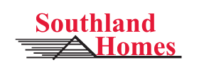 Southland Homes