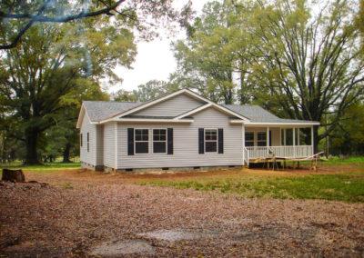 portfolio-southland-homes-1