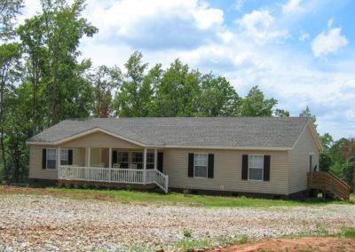 portfolio-southland-homes-10