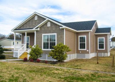 portfolio-southland-homes-12