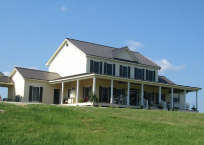 portfolio-southland-homes-13