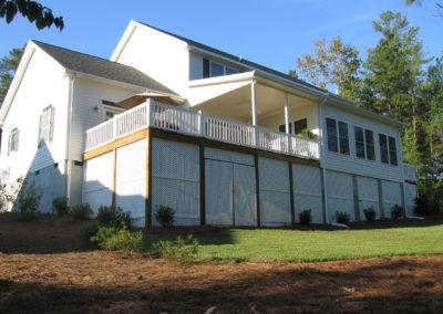portfolio-southland-homes-4