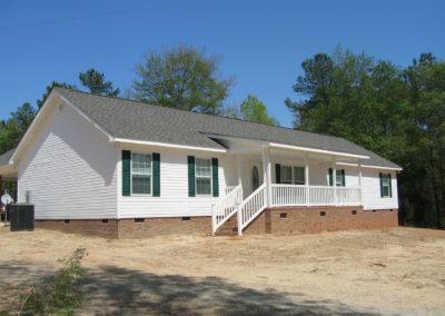 portfolio-southland-homes-5