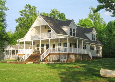 portfolio-southland-homes-6