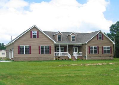 portfolio-southland-homes-8
