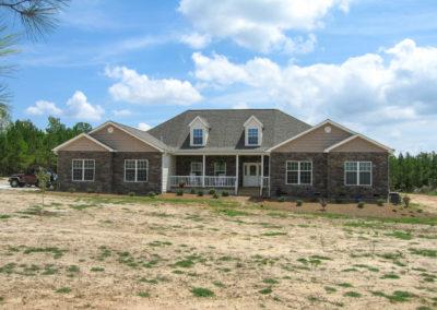 portfolio-southland-homes-9